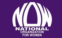 The California Chapter of the National Organization for Women