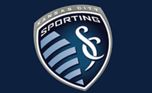 Sporting Kansas City Soccer